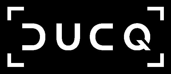 ducq logo